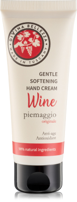 Gentle Softening Hand Cream Деликатный смягчающий крем для рук