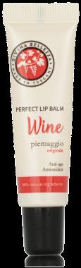 Perfect Lip Balm Бальзам для губ Идеальный уход