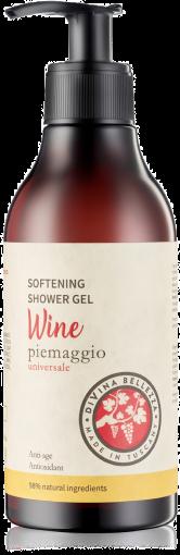 Softening Shower Gel Смягчающий гель для душа