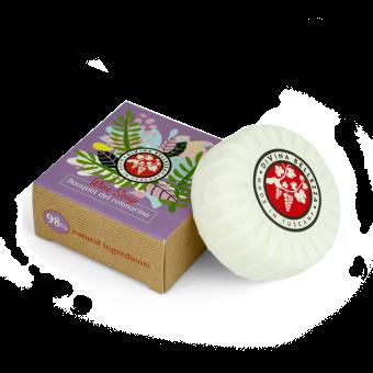 Soap Bouquet del rosmarino Мыло Букет розмарина фото 3