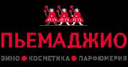 logo piemaggio rus